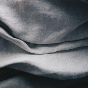 bed spread single wash
