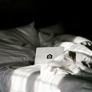 Bedspread Double D C