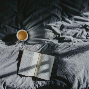 bedspread king D/C