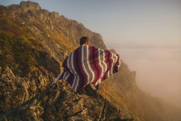blanket king wash
