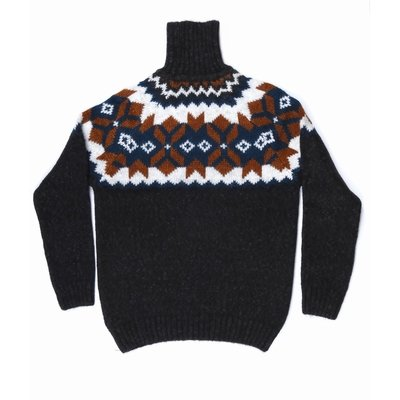 cardigans / pullover