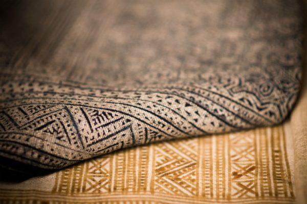house rugs car mats