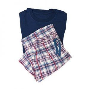 pyjamas (pair)