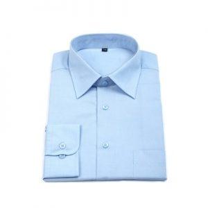 shirt folded