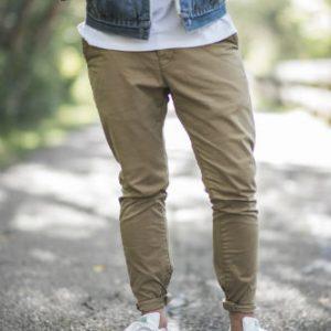 shorten / lengthen