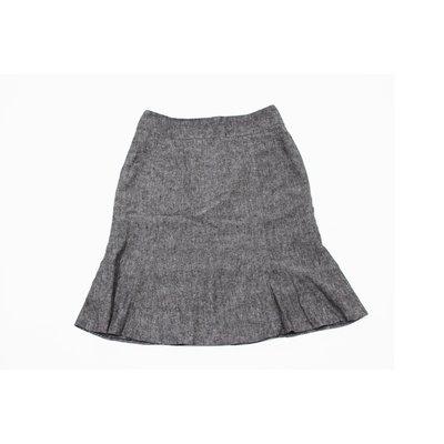 skirts plain