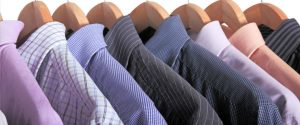Best Dry-Cleaning Service London