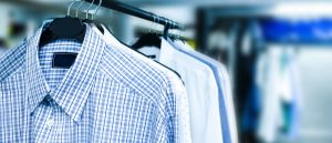 Best Suit Alterations In London