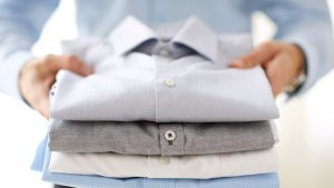 Chelsea laundry and dry cleaners