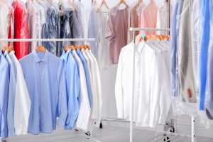 Find the Best Dry Cleaning Services In Chelsea