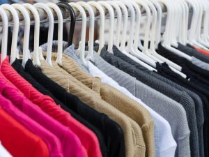 dry cleaners of Chelsea London