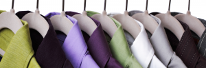 Dry Cleaning Service London