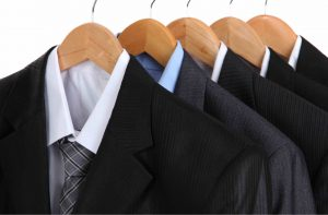 best Dry Cleaning Pick up service London