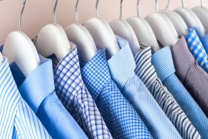 Best cheap dry cleaners near me