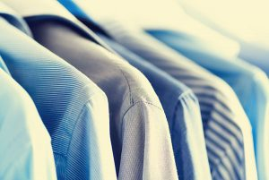 Chelsea best dry cleaners London