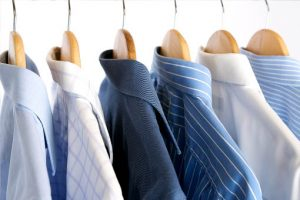 Same Day Dry Cleaners Near Me