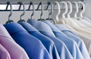 Dry cleaners near me same day service