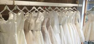 wedding Dry cleaning experts